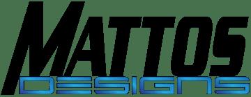 mattoslogo