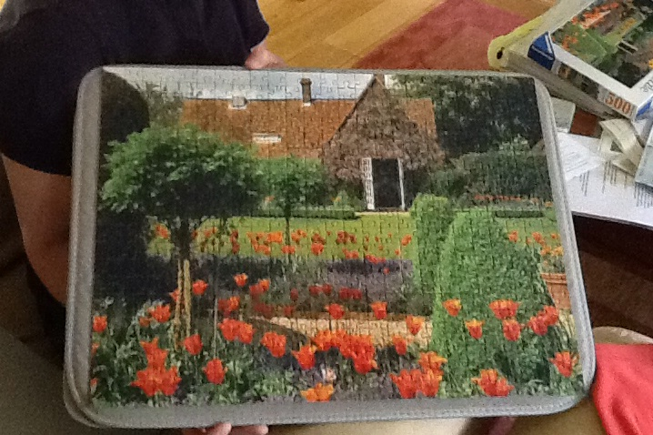 photo for jigsaw comp