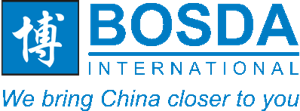 Bosda International