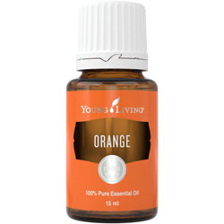 orange-young-living