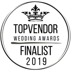 Bosduifklip Top Vendor 2019