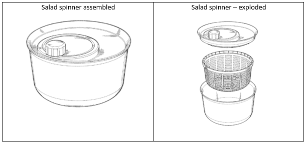 Salad spinner.png