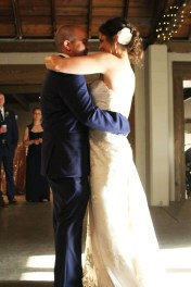 FirstDance1