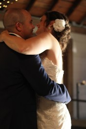 FirstDance5