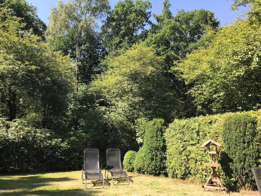 boshuisje, veluwe, boshuisje veluwe, Hoge Veluwe, Nationaal park Hoge Veluwe, Natuurpark Hoefbos, Hoefbos, Otterlo, Kröller Müller museum