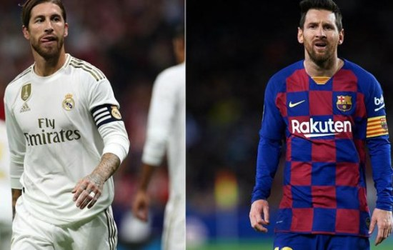 Ramos-n-Messi