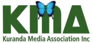 Kuranda Media Association