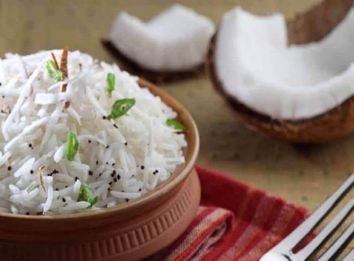 Makanan Khas Papua Aunu Senebre