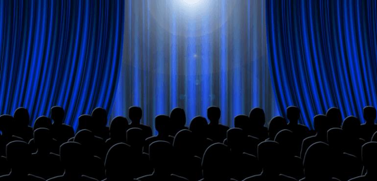 Ganool Tirai Nonton Film Bioskop