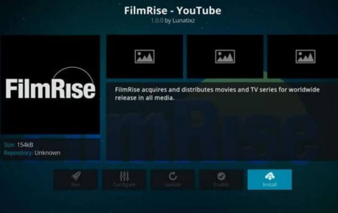 LK21 Filmrise