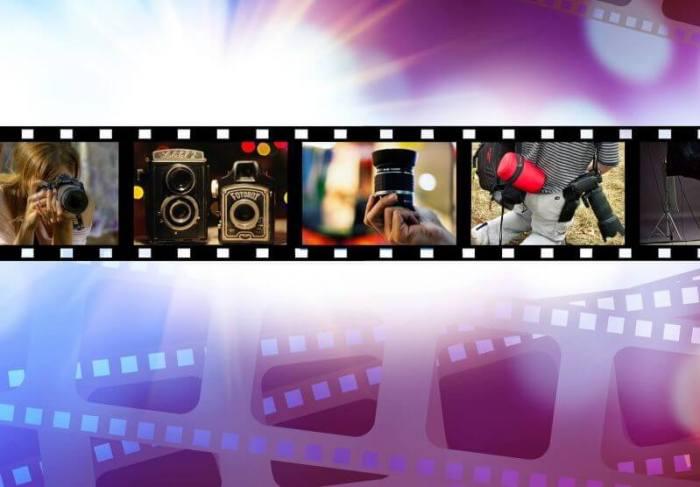 LK21 Situs Film Gratis dan Legal