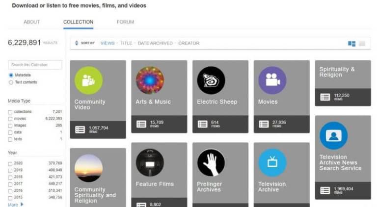 Dunia21 Web Download Film Terbaru Archive