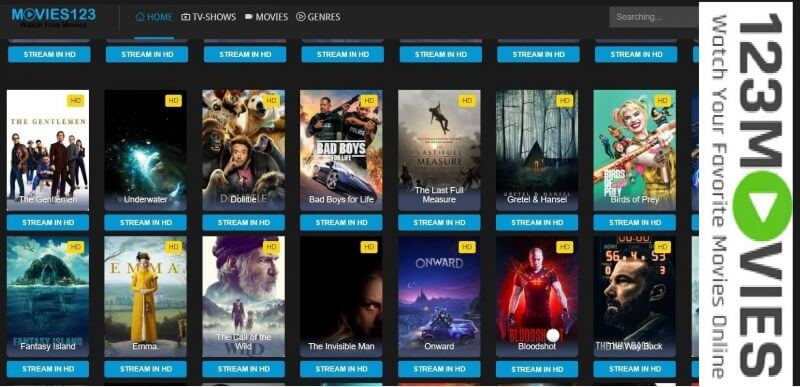 FilmApik 123movies