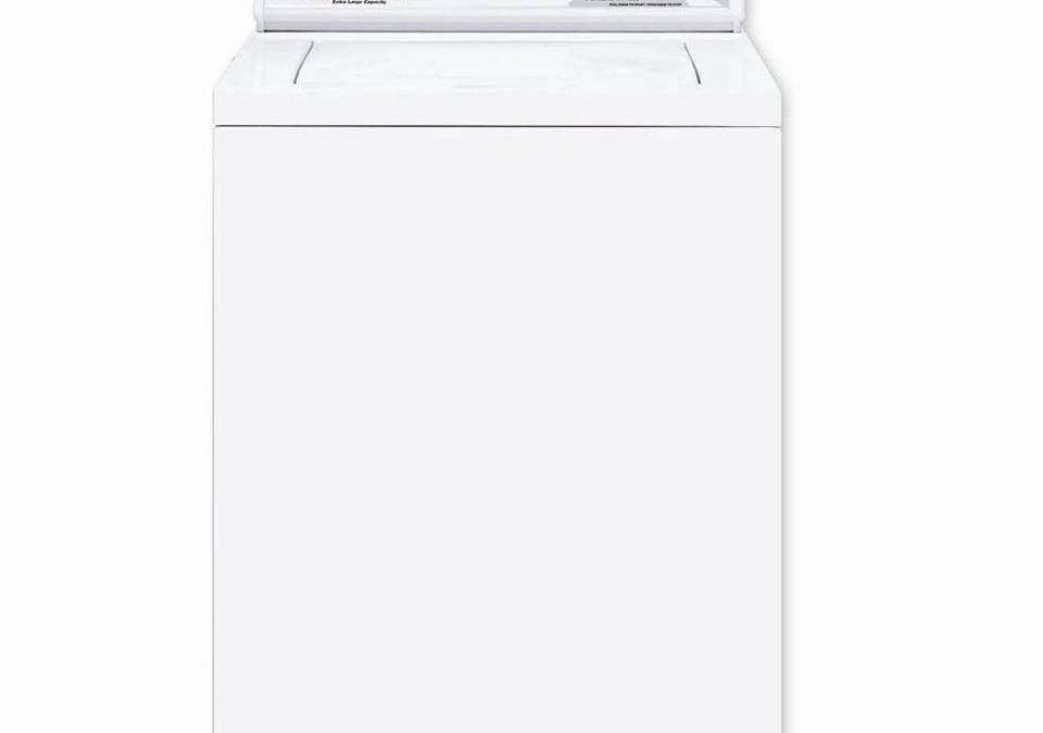 Mesin Cuci Buat Laundry