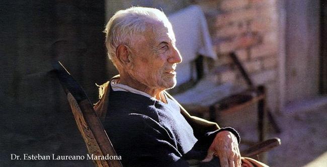 dr.maradona