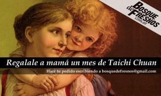 dia-de-la-madre_taichi-chuan