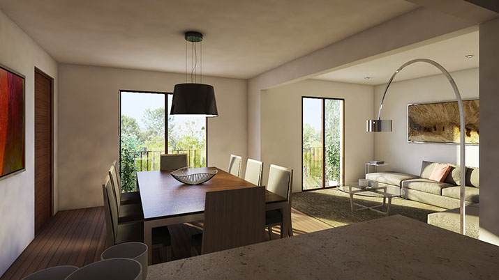 c3_del_olmo_interior2
