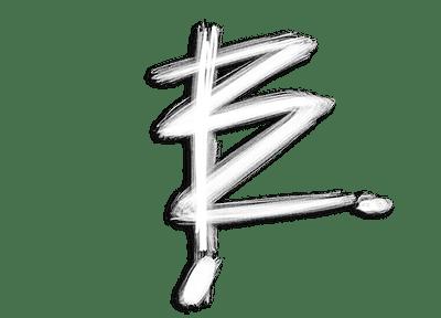 Logo Bosquejo en Riesgo