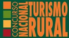 logo Concurso TRural