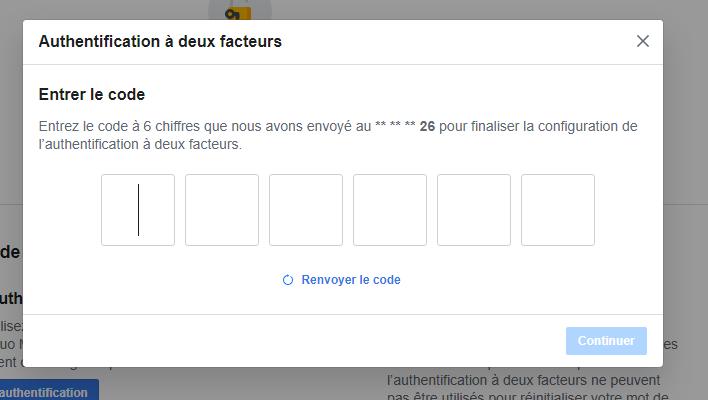 Facebook-va-vous-demander-de-mettre-le-code-recu-Boss-Arts