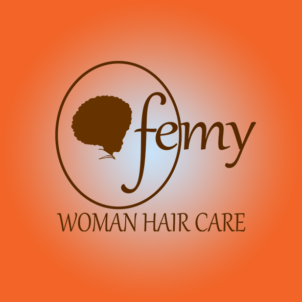 Logo Ofemy par Boss Arts