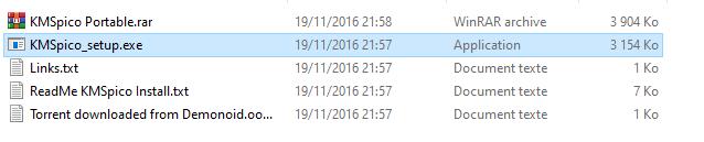 cliquez-sur-le-fichier-application-par-Boss-Arts