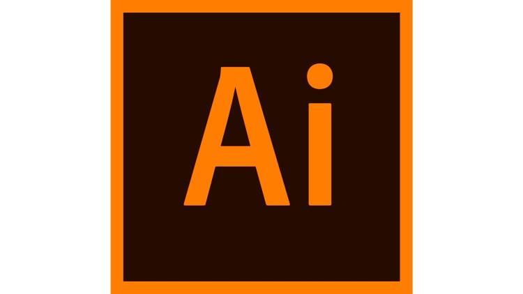 Adobe Illustrator par Boss Arts