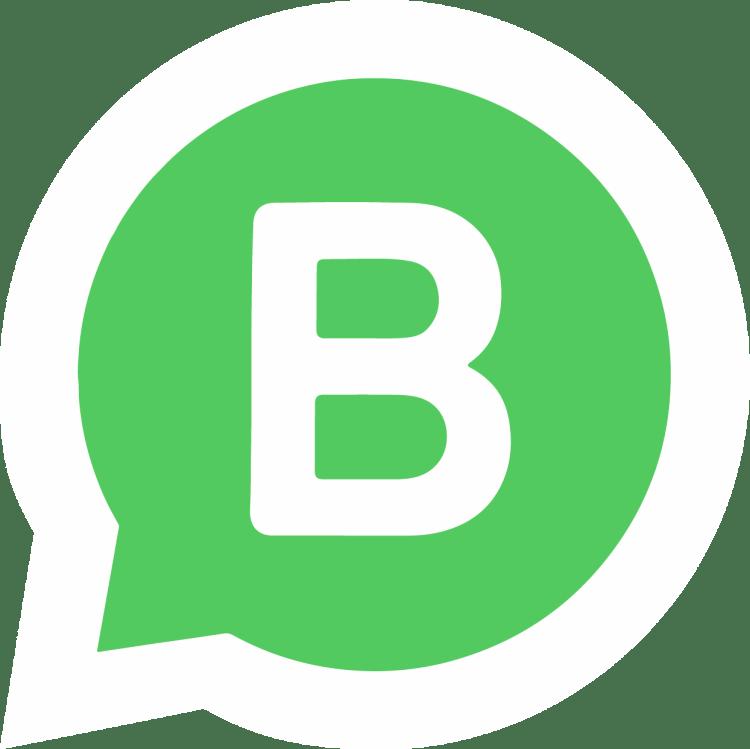 C'est quoi Whatsapp Business par Boss Arts
