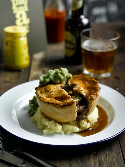 Pieminister-to-open-pop-up-shop