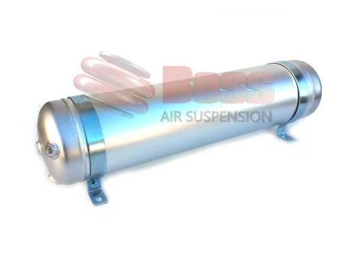 5gl Aluminium Airtank