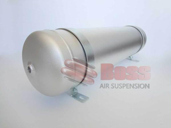 Aluminium Air TAnk 5 Gallon