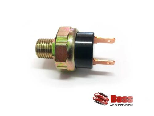 110-135psi Pressure Switch