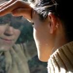 Tempo: as reflexões de uma mãe