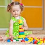 Desenvolvimento: o incrível poder de aprender