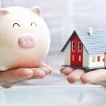 Como funciona nosso planejamento financeiro familiar