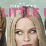 Big Little Lies – o que é melhor, o livro ou série?