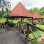 Ecologic Park, nossa experiência no acampamento de férias