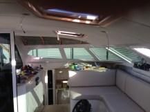 Ceilings and floors