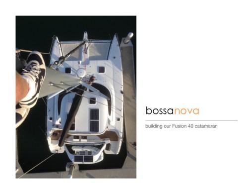BossaNovaBuildBook