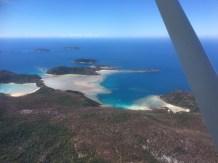 Hazelwood Island