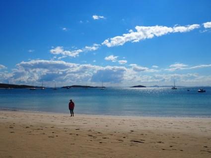 Svendens Beach