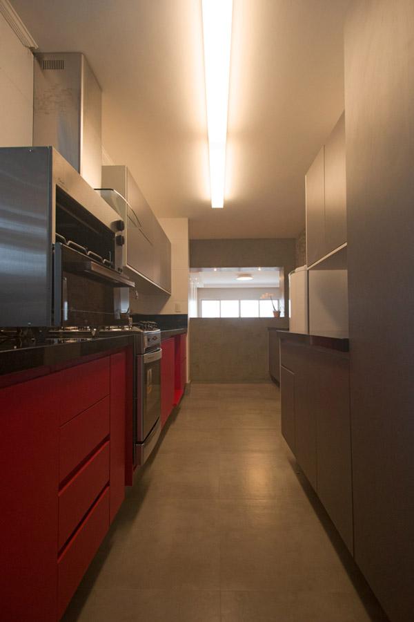 projeto-barao-de-jaceguai-152-cozinha-5