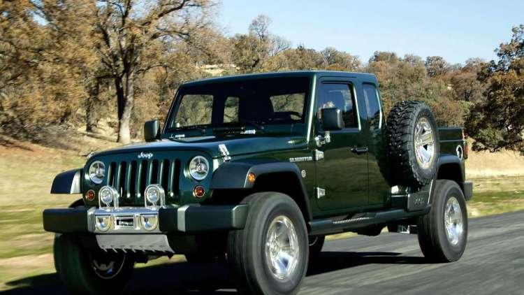 2018 jeep jl.  2018 slide286886 and 2018 jeep jl