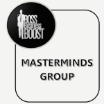 mastermindS group