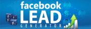 Creating Effective Facebook Ads for Lead Gen: The Complete Guide