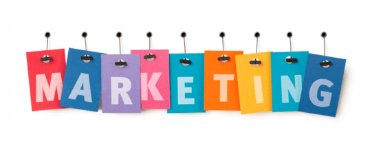 13 Best Marketing Strategies for Small Businesses