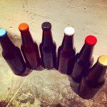 zelf bier brouwen