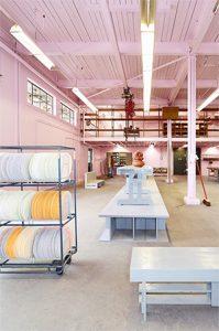 Design Social Label 's-Hertogenbosch