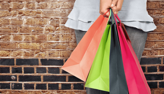 10 Retail Sites to Obsess Over