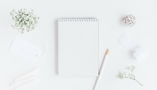 Why Is Journaling Good For Your Soul?